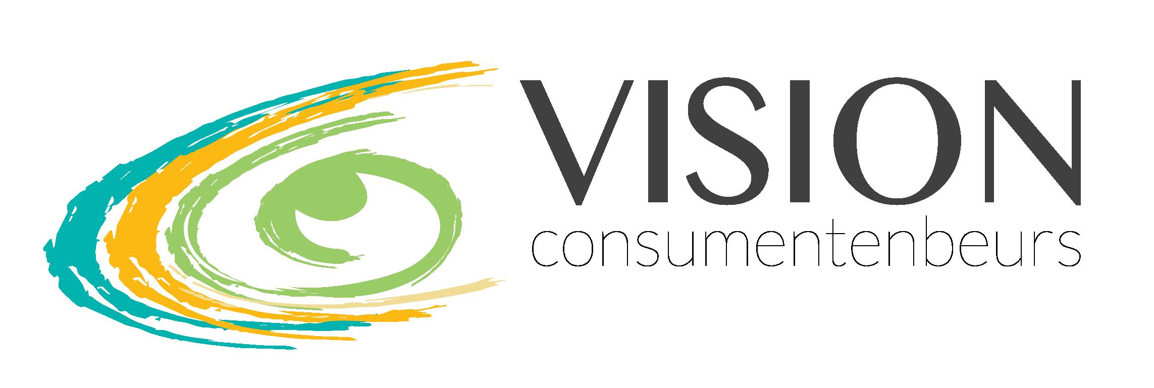 Vision consumentenbeurs